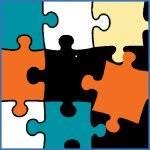 image de puzzle